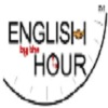 English-By-The-Hour