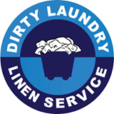 Dirty-Laundry-Linen-Services