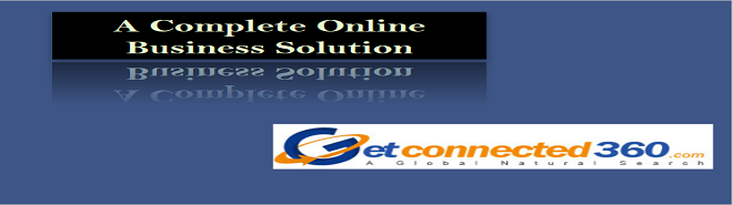 How does Pay Per Click Campaing work of GetConnected