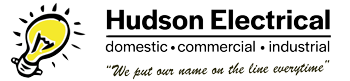 Hudson Electrical was established in 1999, and over the years providing electrical services across the Central Coast, North Shore & Northern beaches.