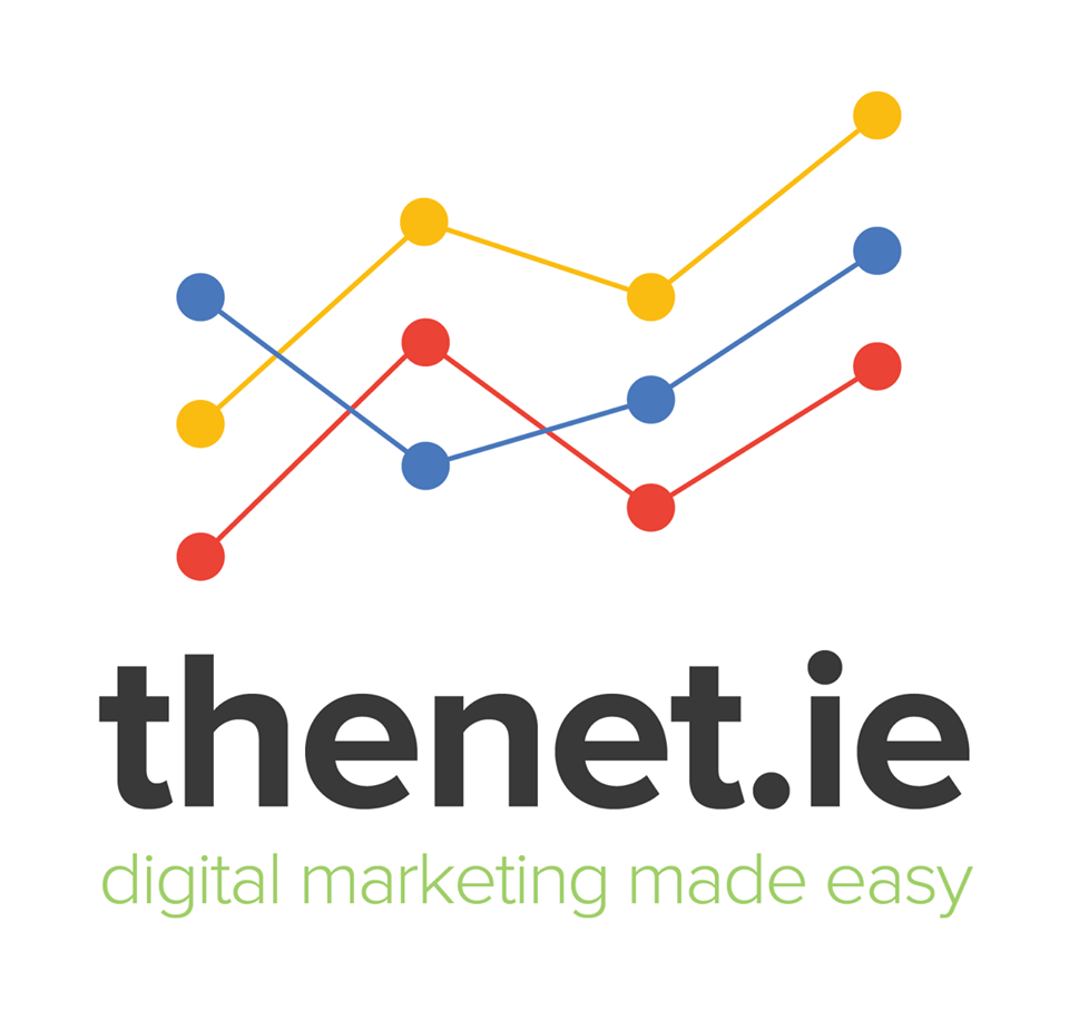 Web Design Dublin. From A Top SEO Company. Choose a Web Design Company with a proven track record of results.