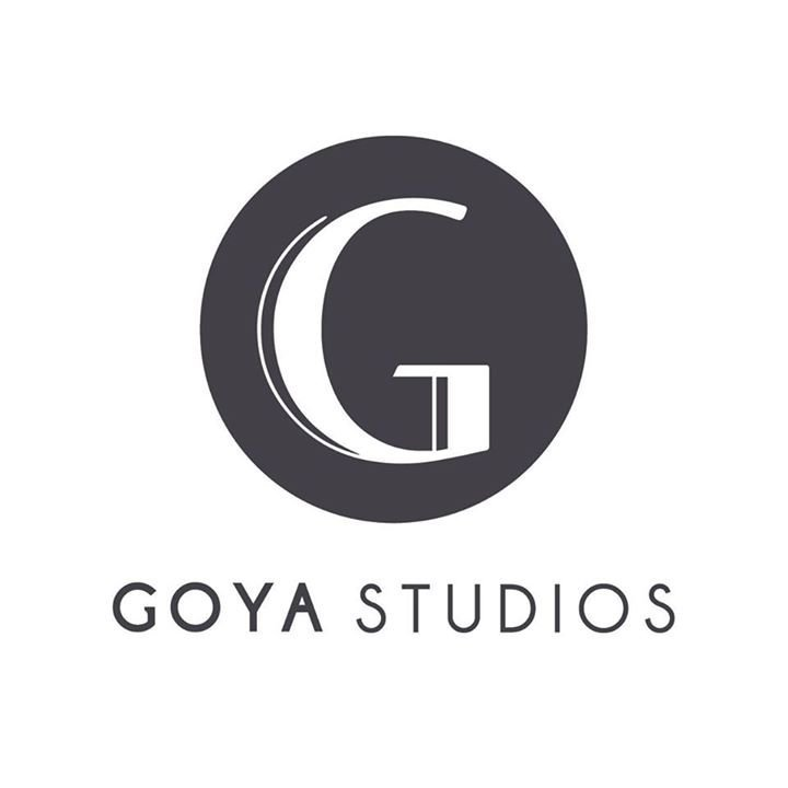 Goya Studios provides special event space and flexible and expandable Hollywood sound stage options, complete with private parking, VIP lounges, green rooms, production offices, kitchens, private restrooms, and more.