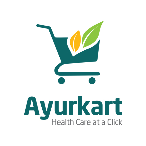Quality ayurvedic products at a click!