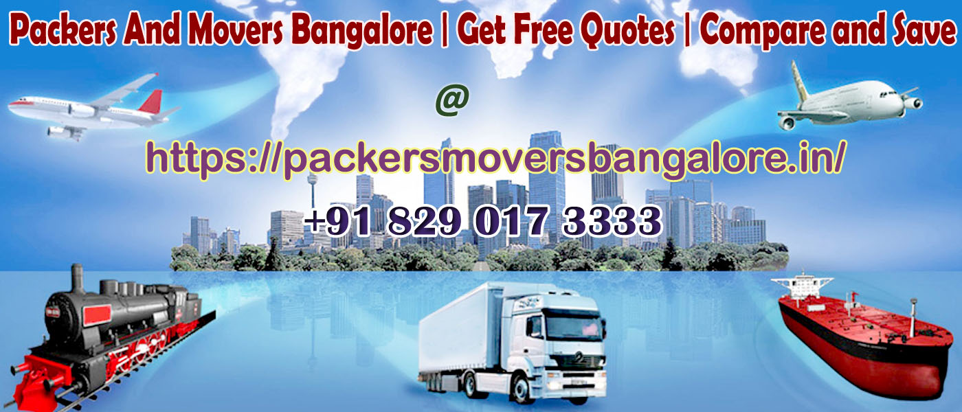 Packers And Movers Bangalore Local Household Shifting Service, Get Free Best Price Quotes Local Packers and Movers in Bangalore List, Compare Charges, Save Money And Time at @ https://packersmoversbangalore.in/