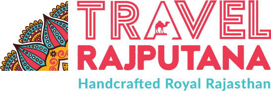 Find the best heritage and 5 star hotels from 100+ list in Ajmer city and Pushkar with top amenities. For more information, visit us on https://www.travelrajputana.com/