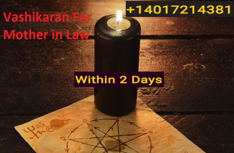 Get Free Vashikaran Tips To Cast Someone