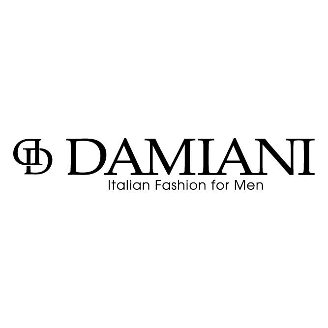 Shop designer clothing, shoes and accessories all under one roof.