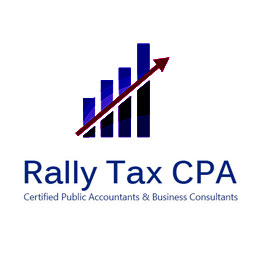 Rally Tax & Accounting Service Inc